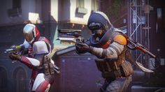 Bungie will reward players with the emblems of Destiny 2 Destiny 2 PC PS4 Xbox One