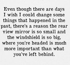 Super quotes about change in life career motivation ideas Past Quotes, New Quotes, Family Quotes, True Quotes, Great Quotes, Quotes To Live By, Funny Quotes, Inspirational Quotes, Motivational Quotes