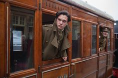 Roland!! Testament of Youth