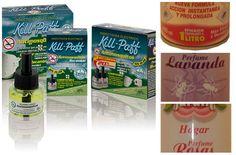 Tengamos la siesta en paz!! Es un sorteo de la empresa Zelnova, http://bit.ly/1P3lzs8 , donde podras ganar unas vacaciones...Consigue los productos Kill Paff y Casa-Jardin en nuestra web http://bit.ly/altamosa