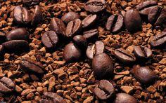 Dáte přednost jemné mleté kávě, nebo instantní? Nampište do komentářů.