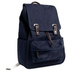 absolutely love this backpack $65