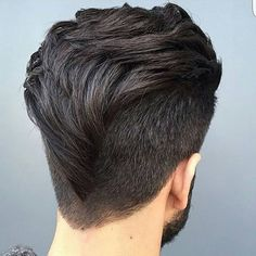 """#mens #mensfashionpost #TagsForLikesApp #men #tweegram #photooftheday #menwithclass  #amazing #smile #hairstylist #malemodel #look #instalike #igers…"""