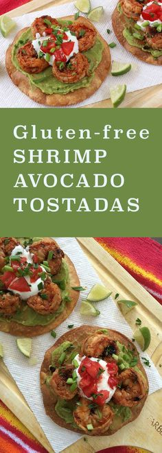 ... about Avocado Recipes on Pinterest | Avocado, Black beans and Vegans