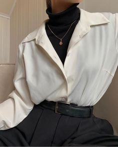 Mens Fashion Tips .Mens Fashion Tips Aesthetic Fashion, Aesthetic Clothes, Look Fashion, Korean Fashion, 80s Male Fashion, Winter Fashion, High Fashion, Womens Fashion, Cute Casual Outfits