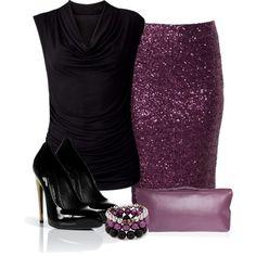 LOLO Moda: #luxurious #ladies #fashion #2014, http://www.lolomoda.com