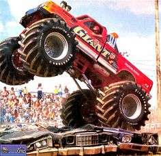 cool monster truck http://www.fitnessgeared.com/forum/f239/ Car and Motorcycle forum