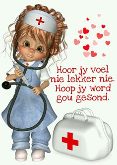Birthday Wishes, Birthday Cards, Friday Messages, Art Quotes, Life Quotes, Sympathy Messages, Healing Hugs, Afrikaanse Quotes, Get Well Wishes
