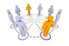 Del CRM si può dire in sostanza che sia una strategia di business volta a costituire relazioni personalizzate e di lungo periodo con il cliente. Gli obiettivi sono due: fidelizzare e trovare nuovi clienti.