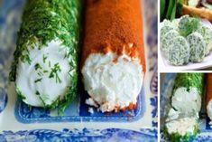 Минимум ингредиентов и через пару дней деликатес у вас в холодильнике!