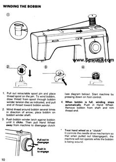 kenmore ultra stitch 12. this website sewusa.com has manuels and threading diagram for pretty much any sewing machine kenmore ultra stitch 12