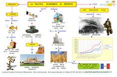 111+DEPRETIS-ECONOMIA-AGRARIA.jpg (800×530)