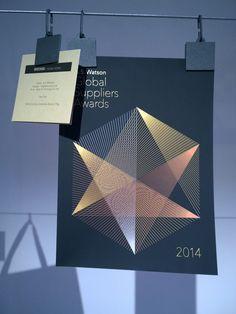 Pop Up Exhibition. 2015 ed. - Milan / by Arjowiggins