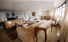 Apartamento 3 dorm, 3 suíte, 210,95 m2 área útil, 1435,00 m2 área total Preço de venda: R$ 1.500.000,00 Código do imóvel: 1966