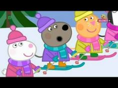 1000 images about peppa cochon on pinterest peppa pig - Pepapig francais ...