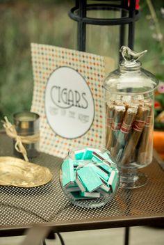 real colorado wedding   cigar bar   Zorn photography