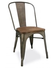 chairs cape town - Google Search