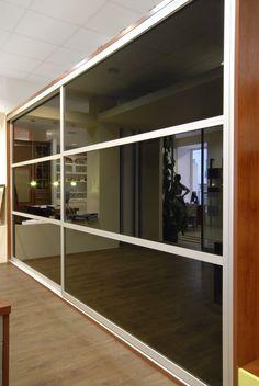 Stunning & bespoke. www.paolomarchetti.com #furniture #design