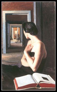 Eugenio Viti - Le livre blanc - 1926