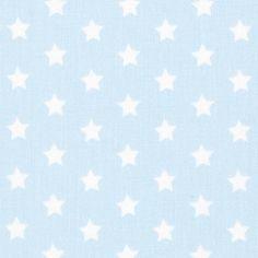 Classic Stars 0,8 cm, 15