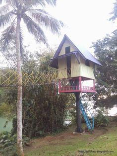 ohohleo_PH || Gebet und Arbeit: Exploring Cavinti, Laguna! My #CavEAT: Cavinti Eco-Adventure Tour Experience!