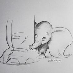 Disegni A Matita Tumblr Disney Disegni Tumblr Drawings Pencil