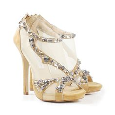 Jimmy Choo Shoes | Jimmy Choo Shoes | Flickr - Photo Sharing!