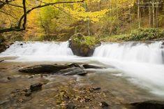 Deutschlandsberg Klause Waterfall, World, Outdoor, Traveling, Campsite, Road Trip Destinations, Vacation, Nature, Viajes