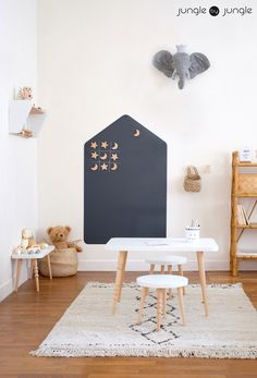 Lego Table Ikea, Lego Table With Storage, Playroom Decor, Kids Decor, Bedroom Storage Inspiration, Ikea Trofast Storage, Block Table, Building For Kids, Wood Home Decor
