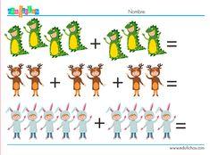 actividades de carnaval para niños