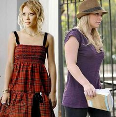 Celebs Who Got Overweight  26 Pics  Page 4 of 5