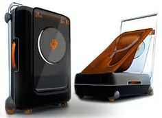 diseños de maletas - Buscar con Google