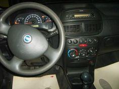 Fiat Punto Natural 1.2 Natural Power  Anno 2006 Km 79000  € 4950 anche con finanziamento personalizzato! www.chiapperinimotors.it