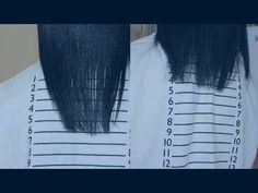 Inversion method in 1 Week Grow Your Hair Overnight 2 centimeters longer hair in just a few days? In India every woman knows these 7 tricks for faster hair growth! Hair Mask For Growth, Vitamins For Hair Growth, Hair Growth Treatment, Healthy Hair Growth, Hair Growth Tips, Nail Growth, Hair Tips, Grow Long Hair, Grow Hair