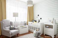 pokój niemowlaka chłopiec - Szukaj w Google