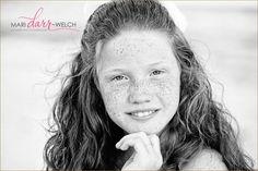 grayton beach family beach photography | Destin Photographer |  Mari Darr~Welch: Modern Photojournalist | Destin, Fl Family Beach Portrait Photographer | Destin Photographer |  Destin Beach Portraits | South Walton Beaches |  www.maridarrwelch.com