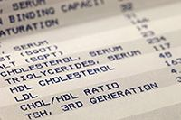Find out which cholesterol numbers you and your doctor should be concerned with, and which tests Dr. Sinatra believes are best for measuring those numbers.