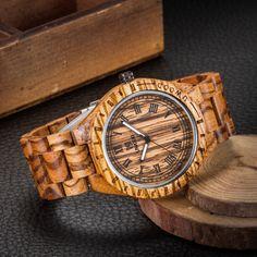 $31.99 (Buy here: https://alitems.com/g/1e8d114494ebda23ff8b16525dc3e8/?i=5&ulp=https%3A%2F%2Fwww.aliexpress.com%2Fitem%2FLuxury-brand-Men-s-Women-s-new-analog-quartz-men-women-wood-watch-slim-designer-2016%2F32693523262.html ) Luxury brand Men's Women's new analog quartz men women wood watch slim designer 2016 wood watch orologio worldwide free shipping for just $31.99