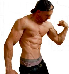 """Justin Kavanagh offers Natural Bodybuilding advice in muscle building and fat loss for those interested in """"Drug Free"""" Bodybuilding. Get quality advice on how to build muscle naturally with effective training, nutrition, and supplements that work. Muscle Building Supplements, Fat Burning Supplements, Weight Loss Supplements, Hand Weight Sets, Three Day Diet, York Fitness, Best Weight Loss Supplement, Natural Bodybuilding, Black Fitness"""