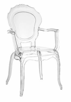 Chair, Furniture, Products, Home Decor, Living Room, Decoration Home, Room Decor, Home Furnishings, Stool