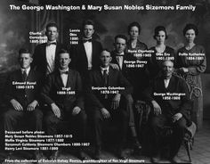 Image result for george sizemore