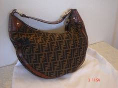 FENDI Handbags and Purse