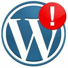 Corriger erreur d'établissement de connexion à la base de données dans Wordpress