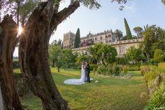 www.fotoliber.it www.fotografomatrimonioverona.com wedding photographer verona Selene Liber Raffaello Liber Diego Liber
