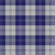 Information from The Scottish Register of Tartans #Erskine #Royal #Tartan