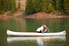 Reconnect at the lake with your sweetie... | Cranbrook,Kimberley,Fernie and Elkford,BC