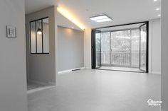 대전 아파트 리모델링 월평동 진달래 아파트/어은동 한빛 32평 아파트 인테리어안녕하세요 홈데코 인테리어... Living Room, House Design, Home Living Room, Interior, Home, House Interior, Home Deco, Home And Living, Interior Deco