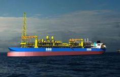 SBM Offshore allowed to bid for Petrobras FPSOs