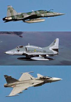 http://tecnologiamilitareaeronautica.blogspot.com.br/search/label/FAB