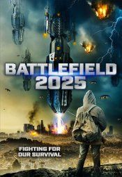 Battlefield 2025 Movie (2020) 2020 Movies, Top Movies, Movies To Watch, Latest Horror Movies, Latest Hindi Movies, Alien Outpost, Bollywood Movies Online, Night Terror, Action Film